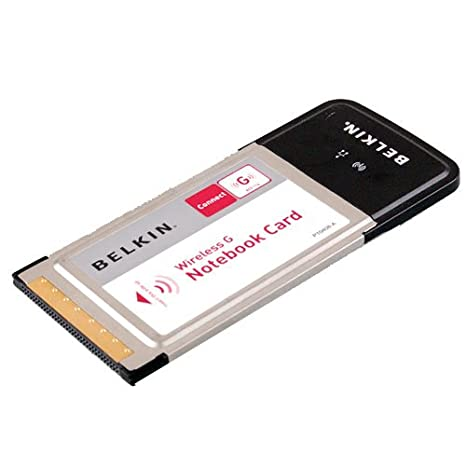 ATIVA WIRELESS G NOTEBOOK CARD DRIVER UPDATE