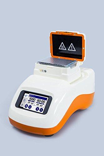 Vitl - Ther-Mix Heated Laboratory Mixer by VItl by Vitl