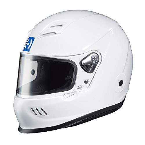 HJC Helmets 2WXL15