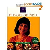 Regional Indian Cooking, Madhur Jaffrey, 0517700123