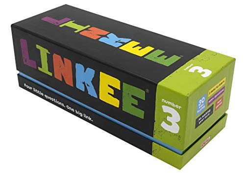 Ideal Linkee Game from