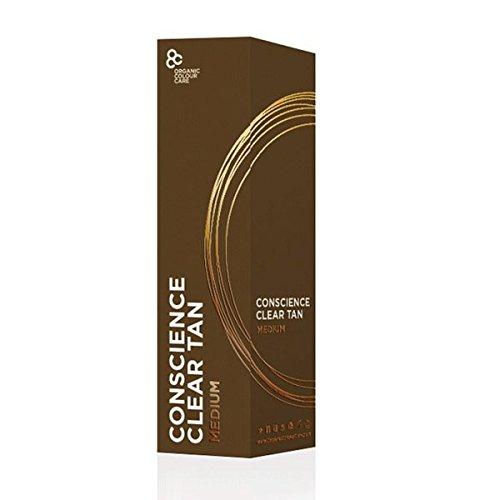 organic-colour-care-conscience-clear-liquid-tan-medium-250-ml