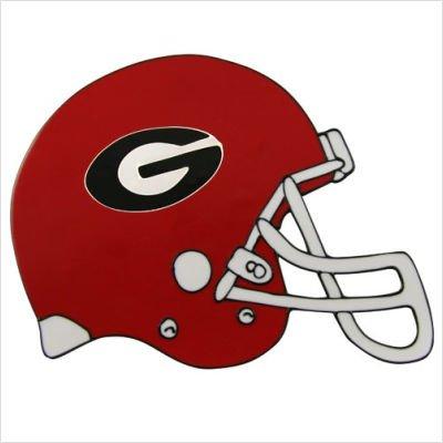 Florida State Seminoles Helmet Window Cling