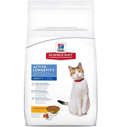 hills-science-diet-adult-7-active-longevity-chicken-recipe-dry-cat-food-16-lb-bag