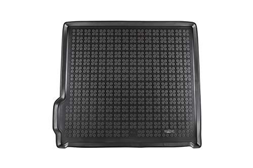 bmw x5 e70 rubber mats - 8