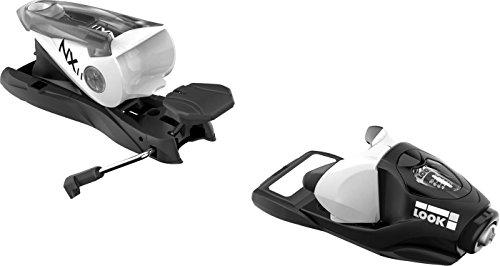 Look NX 11 Ski Bindings