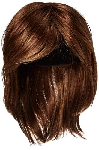 (Raquel Welch Wig Hairpiece, Watch Me Wow! R3025s+ by Hairuwear)