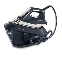 Rowenta VR8220 Powersteam, Generatore di Vapore ad Alte Prestazioni