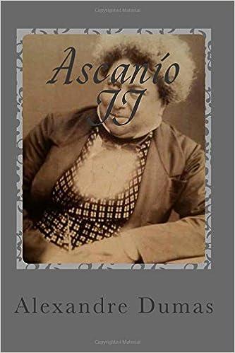 Book Ascanio II: Volume 67 (Les romans d'Alexandre Dumas)