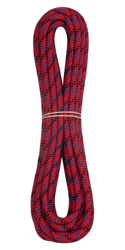 BlueWater Accessory Cord - 8 mm x 30 (Red -
