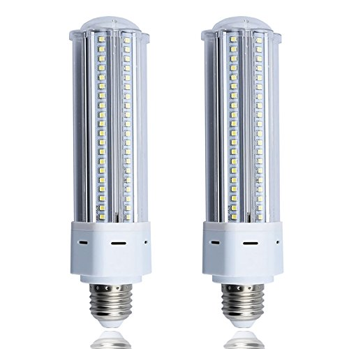 22W Led Street Light in US - 1
