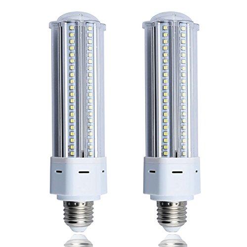 42 Watt Fluorescent Outdoor Light in US - 2