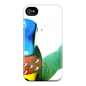 Hot Hup26853SkPc Dices Cases Covers Compatible With Iphone 6plus