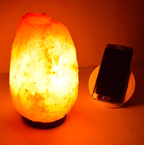 Salt Lamps Research : Unlimited People Search - Just Type in a Name And Choose A State