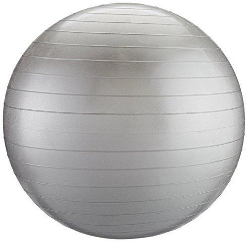 AmazonBasics-Balance-Ball-with-Hand-Pump