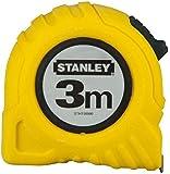 Stanley 0-30-487 - Cinta métrica de 3 m