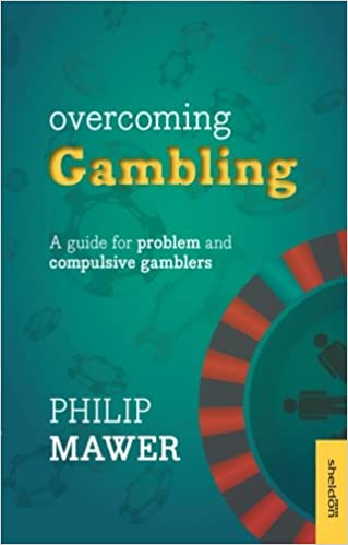 Self help books to stop gambling blue chip poker club hack