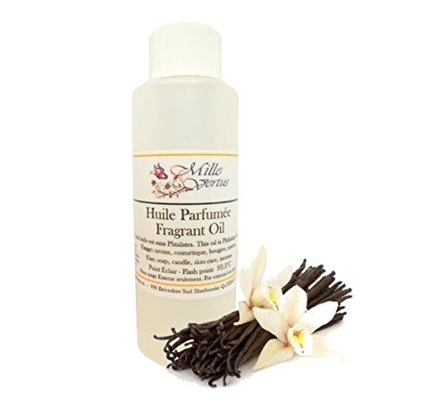 vanilla-fragrance-oil-candle-soap-fragrant-oil-30ml