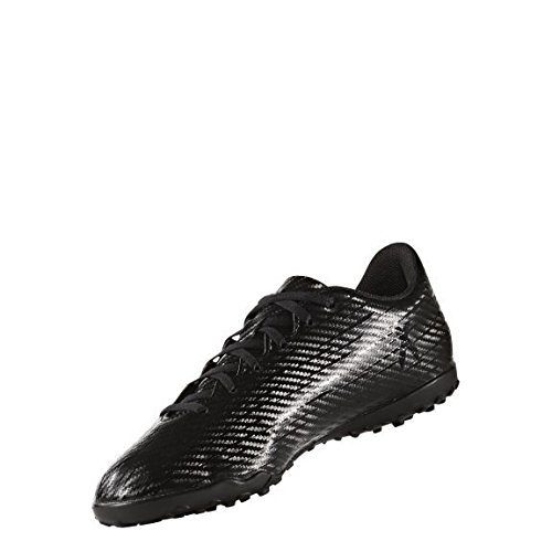 adidas X 16.4 Tf, Scarpe da Calcio Uomo