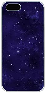 Deep Space Retro For SamSung Galaxy S3 Phone Case Cover Hard Shell White Cover Cases by iCustomonline