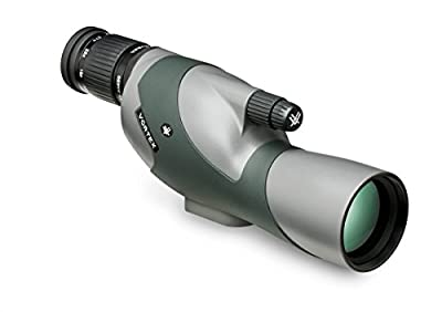 Vortex Optics Razor HD Spotting Scope 11-33x50 from Vortex Optics