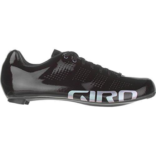 Giro Womens Imperium Acc Skor Och E-tip Handske Bunt Svart