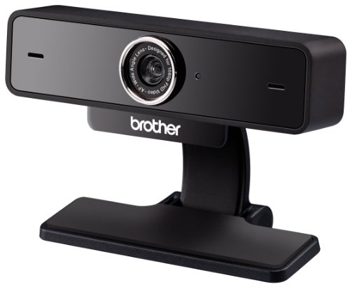 Brother Webcam NW-1000