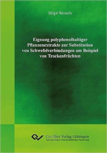 Integration Durch Substitution Mathe Brinkmann 10 12