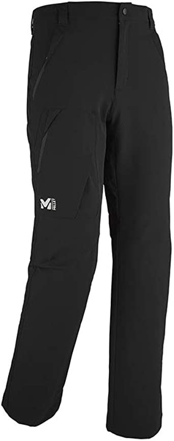Millet Alloutdoorrg PT - Pantalón Hombre