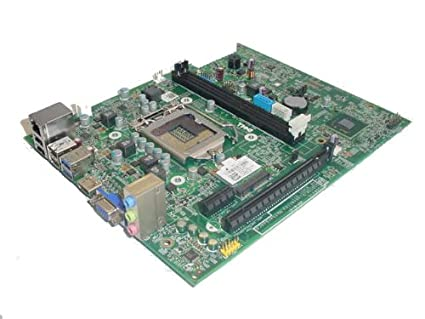 Amazon Com Dell Inspiron 660 Vostro 270 270s Intel Desktop
