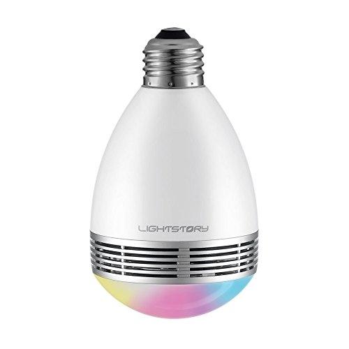 Lightstory Bluetooth E26