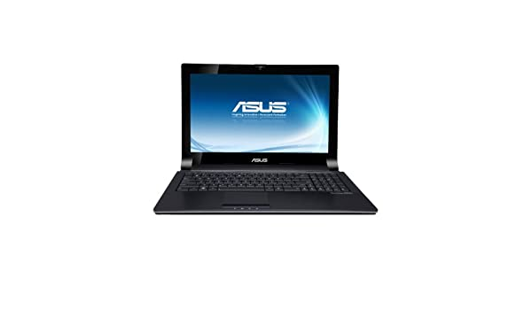 Asus N53Jq NotebookIntel Turbo Boost Monitor Driver for Windows 8