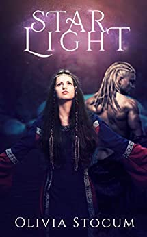 Starlight (Moonlighting Book 3) by [Stocum, Olivia]