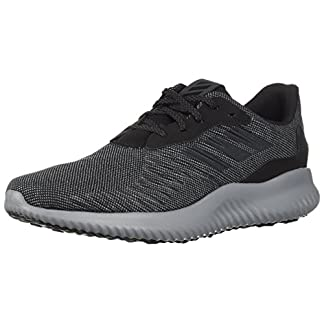 adidas  Men's Alphabounce Rc m Running Shoe
