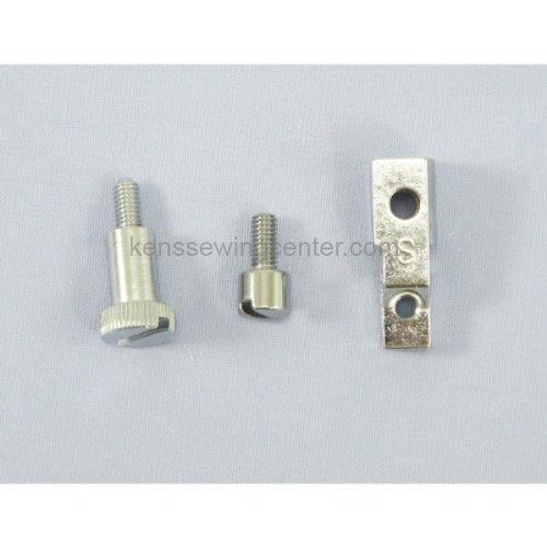 Brother Sewing Machine Shank Adapter