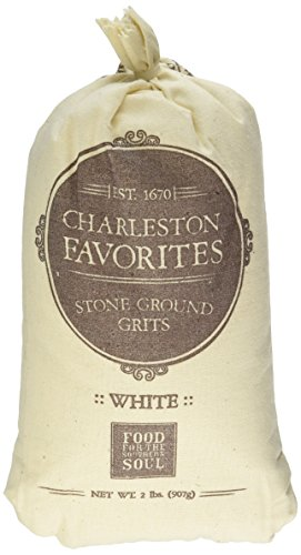 Top 10 best anson mills grits stone ground: Which is the best one in 2020?