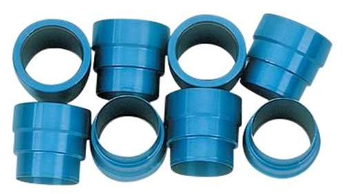 Bestselling Spark Plug Tube Seals & Kits