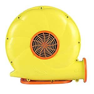 JXS Casa de la Despedida Soplador - Ventilador de la Bomba de Aire ...