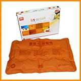 The Loess Fomentation Hot & Cold Pack- 100% Cotton