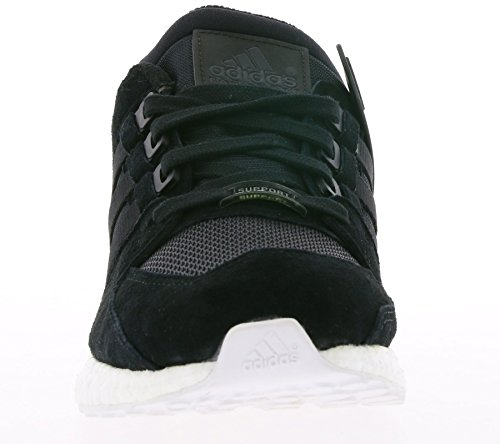 ADIDAS 93 TRAINERS SUPPORT EQUIPMENT 16 zqxnrzB8