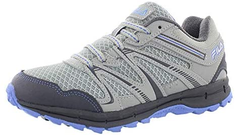 Trail Running Hiking Shoes