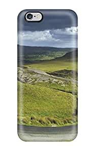 Tpu Case For Iphone 6 Plus With JMIHtyY4727vXuKv AnnaSanders Design