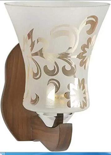 Harrysales Antique Designer Imported Wall Ceiling Light Lamp Sconce – multicolour