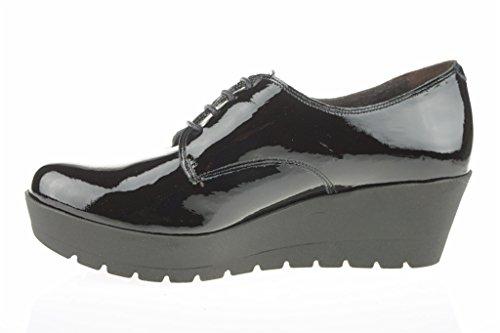 Zapato Charol Charol Cuña Cuña Cuña Zapato Zapato Txv4w15q