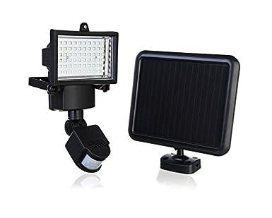 Plafoniere Con Sensore Di Presenza : Lampada con sensore di presenza: cablaggio e funzionamento un