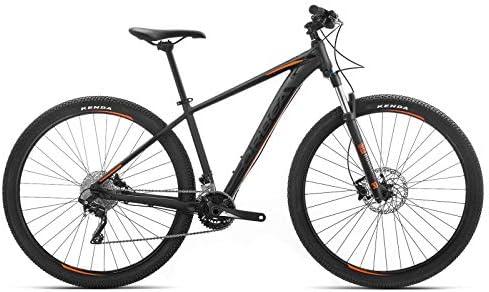 ORBEA MX 10 XL J21121 - Bicicleta de montaña de 29 Pulgadas (20 ...