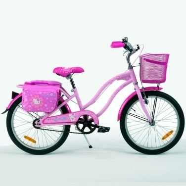 Amazon Bicicletta Bambina 10 Anni