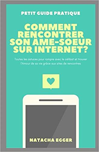 Rencontrer son ame soeur sur internet [PUNIQRANDLINE-(au-dating-names.txt) 34