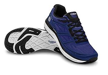 Topo Athletic FLI-Lyte 2 Running Shoes – Men s