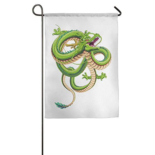 dragon-ball-z-dragon-logo-design-fashion-garden-flags-yard-flag-outdoor-flags